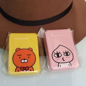 2 Kakao Travel Contact Cases